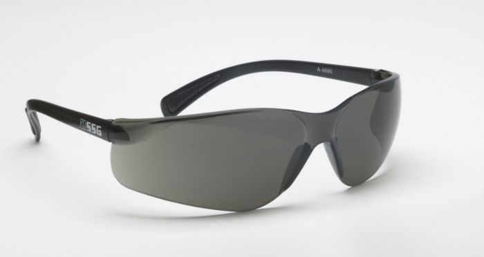 SSG RIDING SAFETY GLASSES