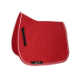 Xylo Corda Dressage Saddlepad