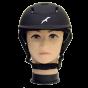 Seafowl Multi-Purpose Helmet