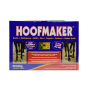 Hoof Maker 60x20 gm