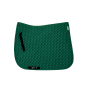 Xylo Dressage Saddle Pad