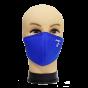 Seafowl Reusable Face Mask