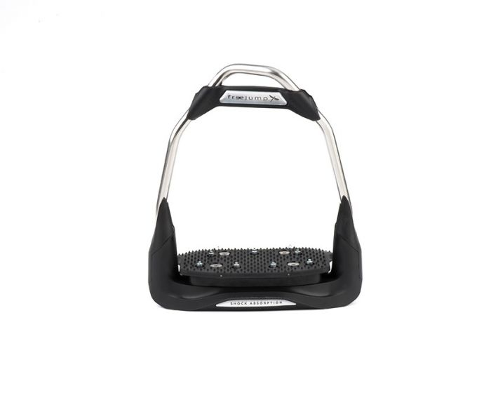Freejump Stirrups Airs -0-30
