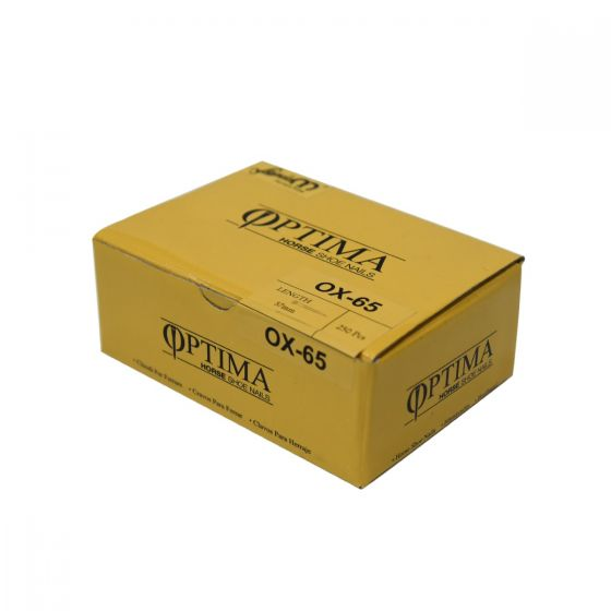 Laadam Optima Nails - OX 65