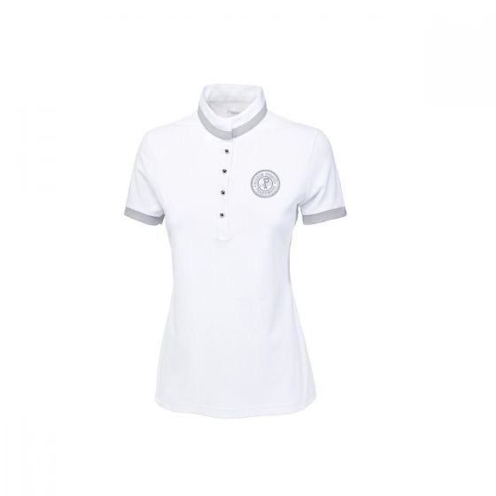 Pikeur - ladies competition shirt
