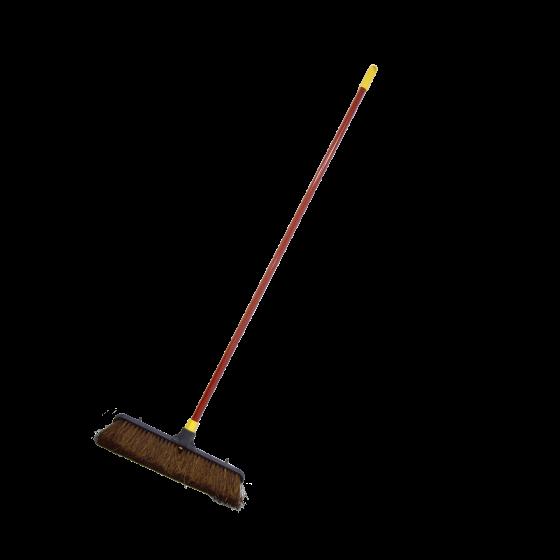 Yard Broom Brush Palmyra