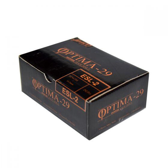 Laadam Optima Copper Nails - ESL2
