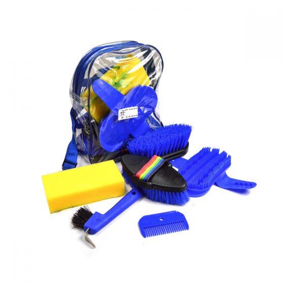 Beucephal Grooming Kit