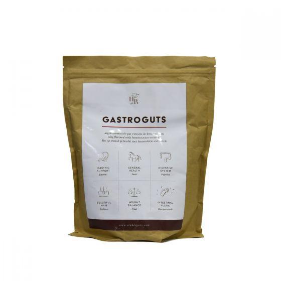 GASTROGUTS 1.5 kg