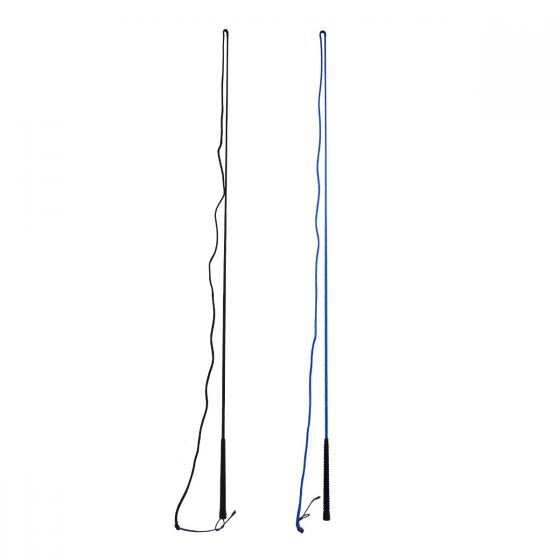 Seafowl Lunging whip