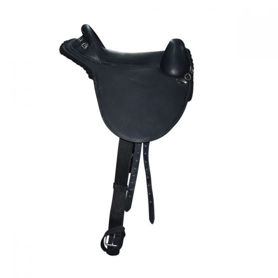 ALAN MACKINDER FLEX RIDE SADDLE