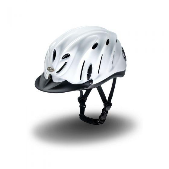 LAS Anvil Helmet