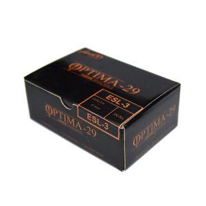 Laadam Optima Copper Nails - ESL3