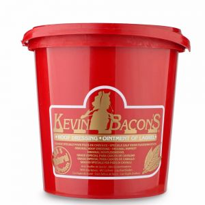 Kevin Bacon's  Hoof Dressing ( Grease ) - 1 ltr