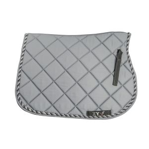 Xylo Deluxe Quilt Saddle Pads