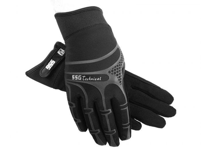 SSG Technical Gloves